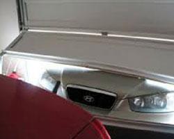 Emergency Garage Door Repair Waconia Mn